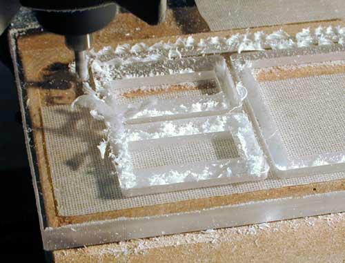 prox-milling-plastics.jpg